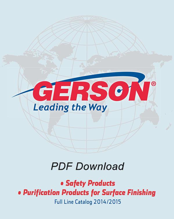 gerson-pdf