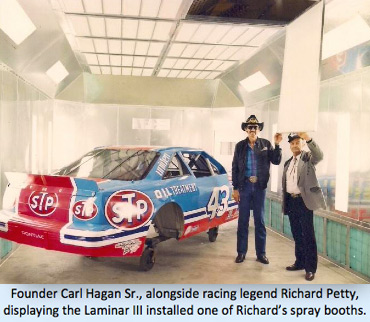 richard-petty-carl