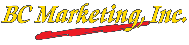 BC Marketing, Inc.